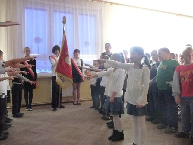tn_Slubowanie klas I SP Domaszowice.jpeg