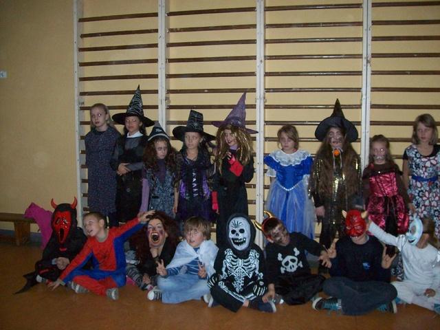 tn_Halloween wieści ze SP w Polkowskiem 1.jpeg