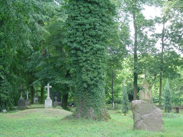 2 Cmentarz przykościelny Gręboszów.jpeg