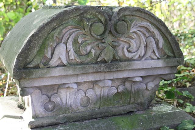 2 Pozostałości po cmentarzu niemieckim1.jpeg
