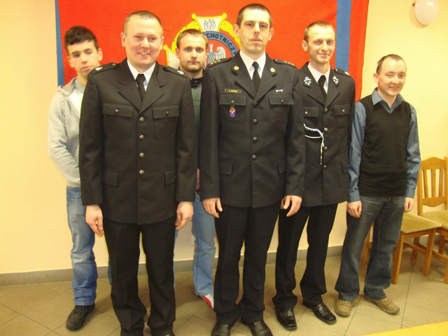 OSP Domaszowice.png