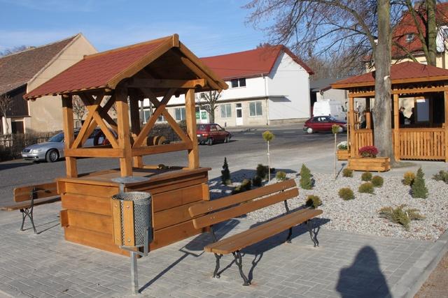 tn_Miejsce wypoczynku w Domaszowicach po realizacji zadania (1).jpeg