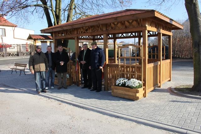 tn_Miejsce wypoczynku w Domaszowicach po realizacji zadania (2).jpeg