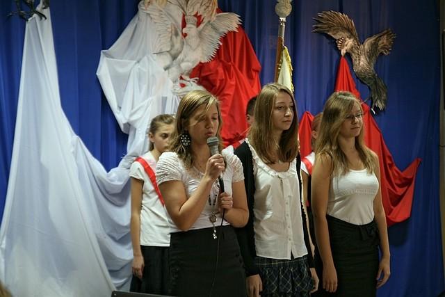 żeby Polska była Polską.jpeg