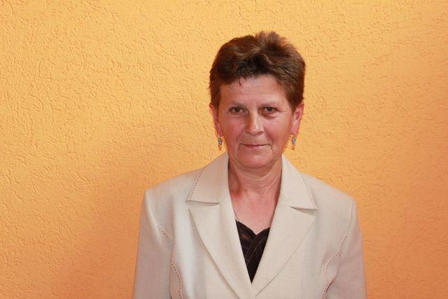 Teresa Gabeńska.jpeg