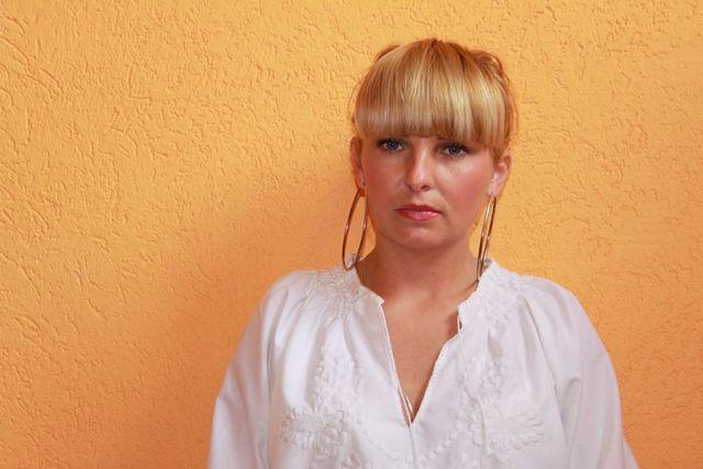 Jolanta Karońska.jpeg