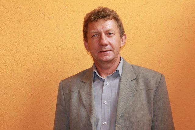 Mirosław Kołbuc.jpeg