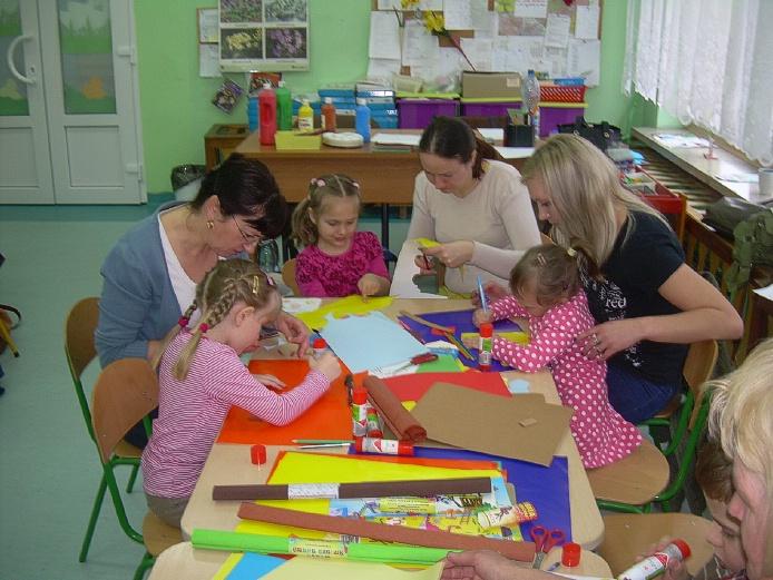 tn_aaNowinki z przedszkola w Domaszowicach - zajęcia otwarte (2).jpeg