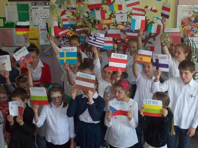 polkowskie-Dzień Europy1.jpeg