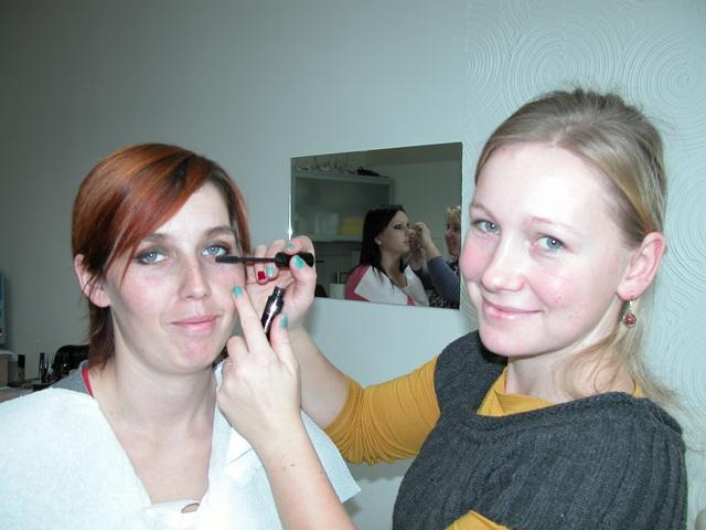kurs wizażu i makijażu profesjonalnego (7).jpeg