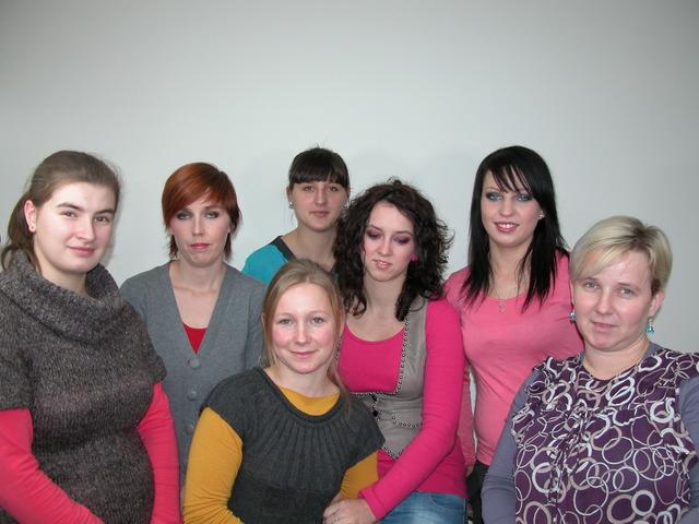 kurs wizażu i makijażu profesjonalnego (12).jpeg