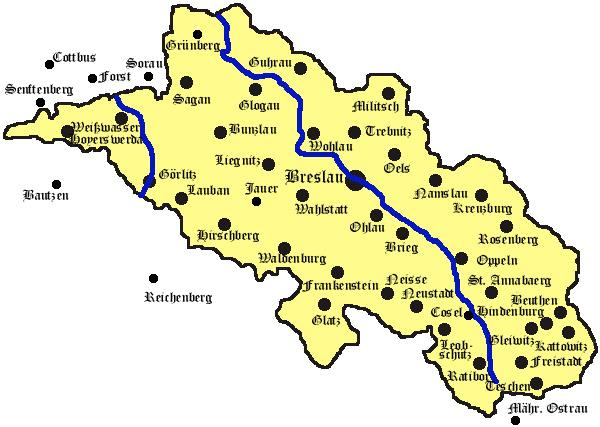 mapa.jpeg