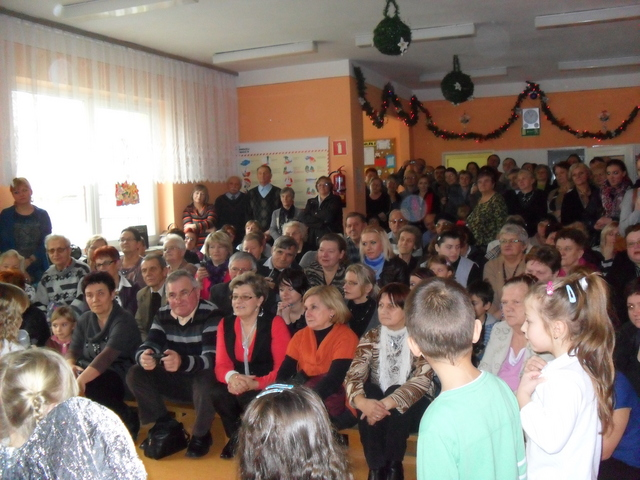 Nowinki z Publicznego Przedszkola w Domaszowicach (2).jpeg