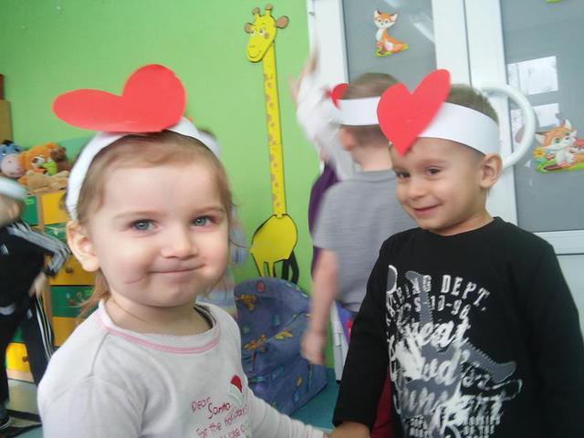 Walentynki - przedszkole (Copy).jpeg