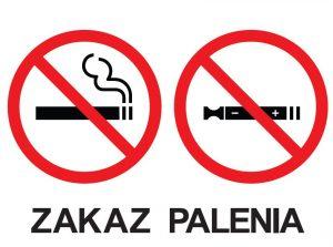 zakaz_pal_1k-300x223.jpeg
