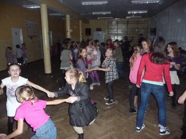 ZGS w Domaszowicach - Walentynki1.jpeg