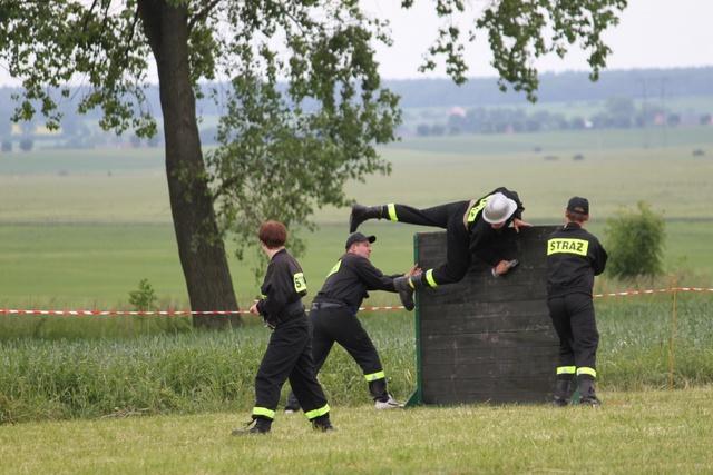 tn_Gminne zawody sportowo-pożarnicze5.jpeg