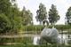 Galeria Zbiornik wodny Karier