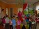 Galeria Przedszkolaki bez barier - prosto i tanecznym krokiem w świat