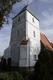 Galeria wieża Strzelce