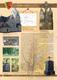 Galeria Folder gminy